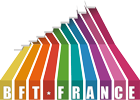 logo_france-comics